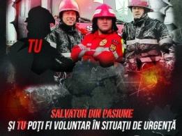 https://www.slideshare.net/PompieriiRomni/instructiuni-privind-organizarea-si-desfasurarea-activitatii-de-voluntariat